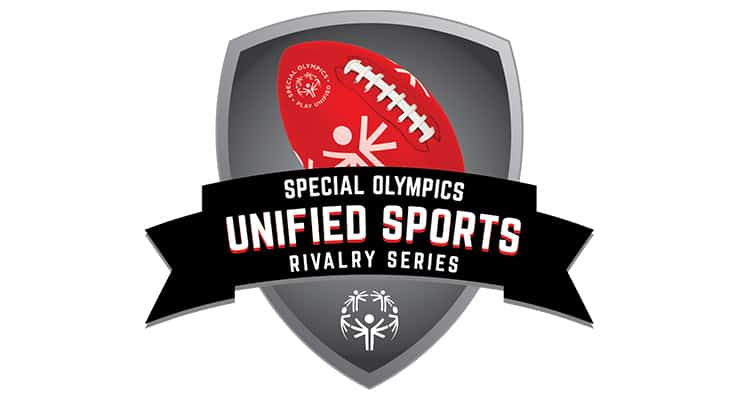 2016-unified-rivalry-flag-football