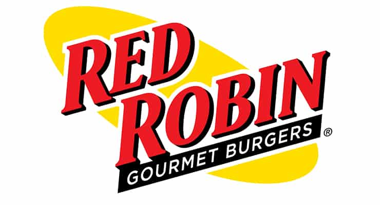 red-robin-logo-for-homepage