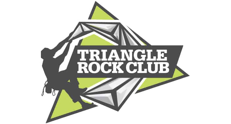 Triangle Rock Club 740x400