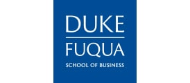 Duke School of Business