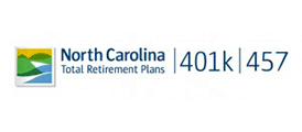 NC Total Retirement Plans