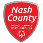 Nash County - SONC