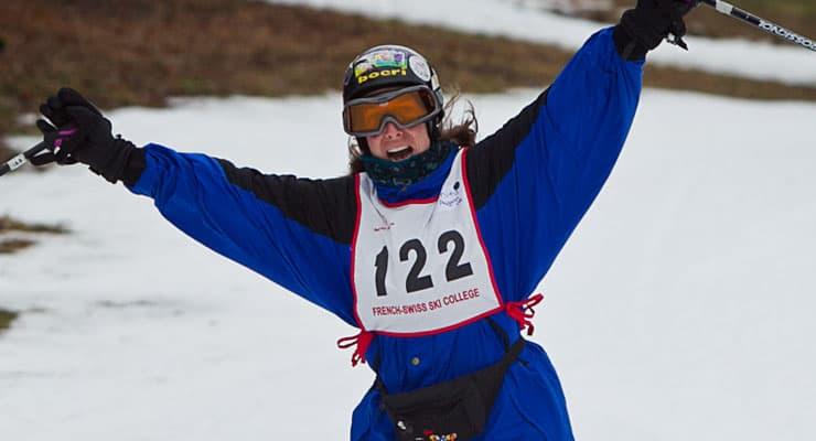 skiercelebrate