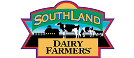 Southland Dairy Farms