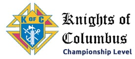 Knights of Columbus Homepage