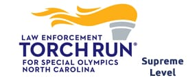 Torch Run Homepage