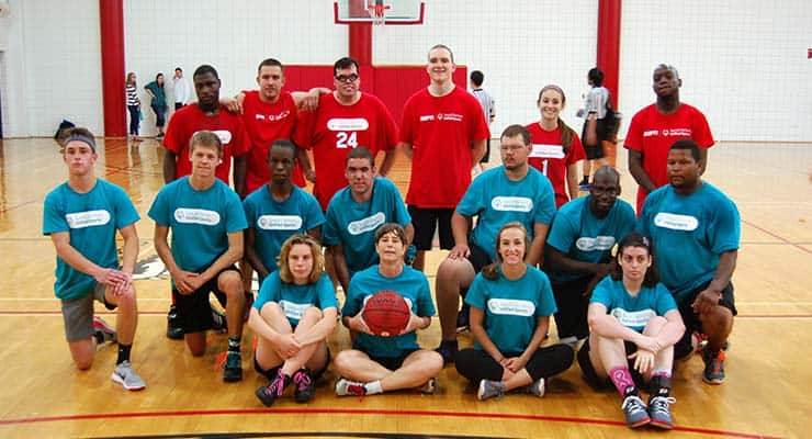 ncstunifiedhoops