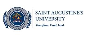 Saint Augustine's