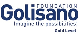 Golisano Foundation Only HP