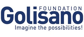 Golisano Foundation Only