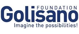 Golisano Foundation Only