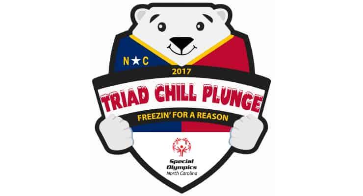 2017-triad-chill-logo-new