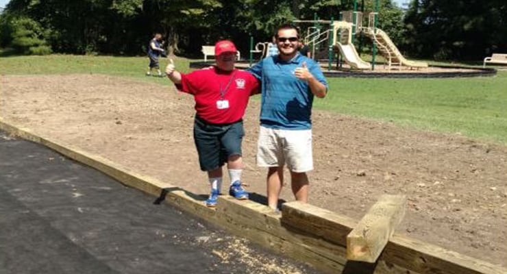 craven-county-new-bocce-courts-global-messenger