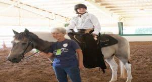 davidson-county-2016-equestrian-tournament