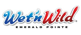 Wet'n Wild