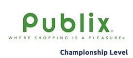 Publix Homepage