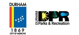 Durham Parks and Rec