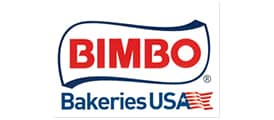 CCSG Bimbo Bakeries