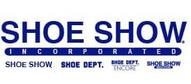 CCSG Shoe Show
