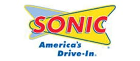 CCSG Sonic