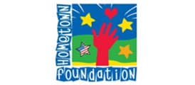 Hometown Foundation