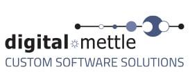 Digital Mettle