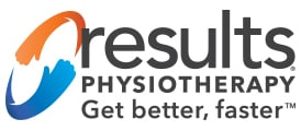 Results Physiotheraphy