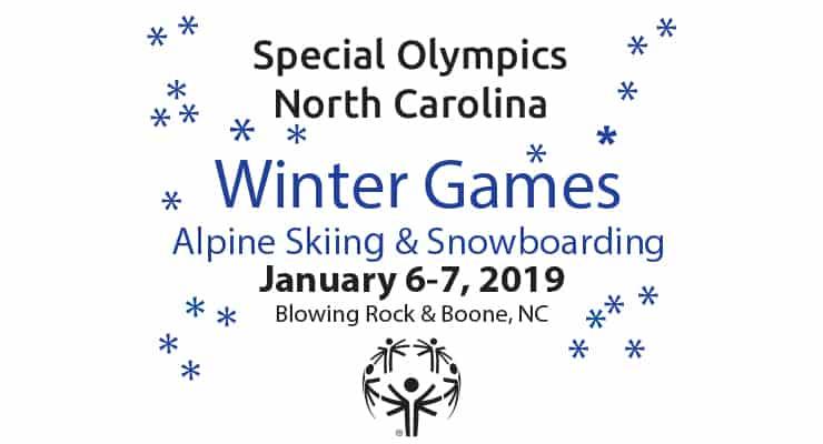 2019 SONC Alpine Logo