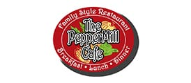 Peppermill Cafe
