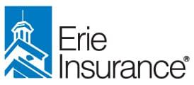 Erie Insurance – SG 5k