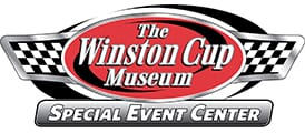 Winston Cup – WOD Silver