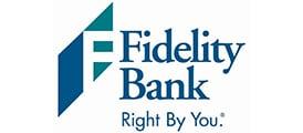 Fidelity Bank WOD Bronze