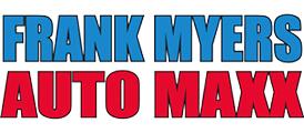 Frank Myers Auto Maxx