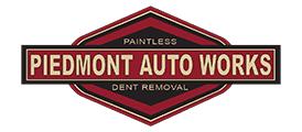 Piedmont Auto Works