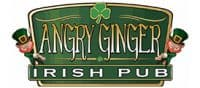 Angry Ginger Irish Pub