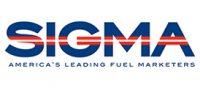 SIGMA Fuel Marketers